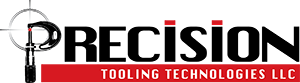 Precision Tooling Technologies